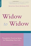 Widow-To-Widow-130x194.jpg
