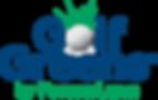GolfGreens-Logo.png