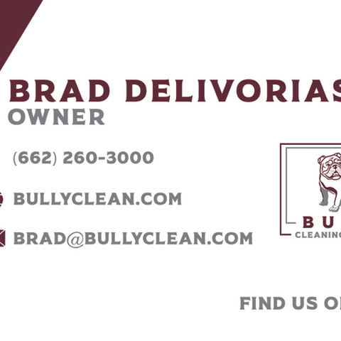 bully cleaning biz card side 2 BRAD.jpg