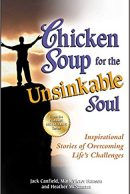 Chicken-Soup-for-the-Unsinkable-Soul-130