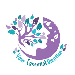 Your Essential Dietitian FINAL digital.j