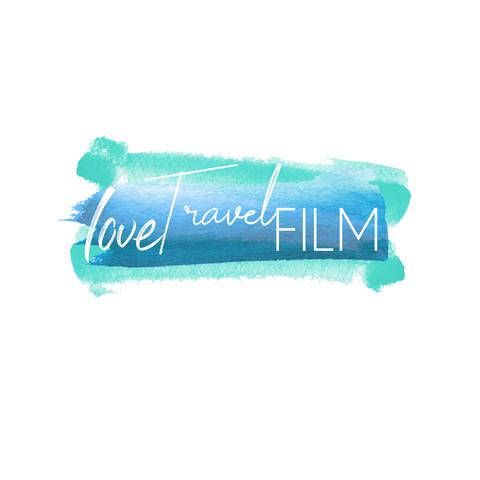 lovetravelfilm full FINAL.jpg
