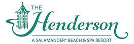 the-henderson-logo-2017.jpg