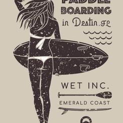 paddleboarding in destin.jpg