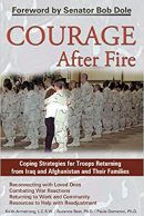 Courage-After-Fire-130x194.jpg