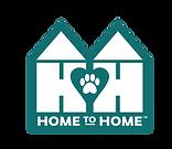 H2H-logo-green_TM.png