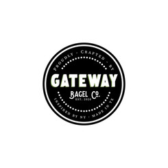 GATEWAY BAGELS FINAL digital.jpg
