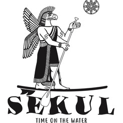 Sekul logo design DIGITAL.jpg