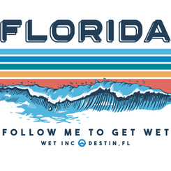 FLORIDA wave tee WET.jpg