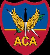 aca-logo-color-blk-outlines.png