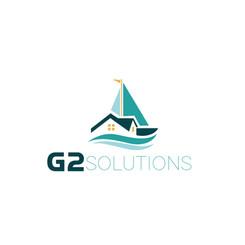 G2 Solutions FINAL digital.jpg