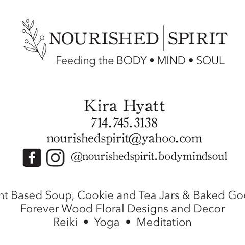 nourished spirit side 2 dig.jpg