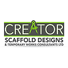 Creator Scaffold Designs.png