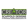 Creator Scaffold Designs.png