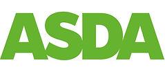 asda-logo-jpg.jpg
