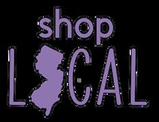 shoplocalrightone.png