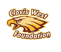 cw foundation logo.jpg