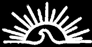 logo transparent white.png