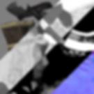 Dagger_Maps