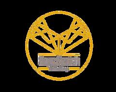 Hops Scotch Logo (Full Color) (No Backgr