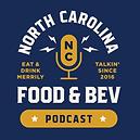 NC F&B Podcast.png