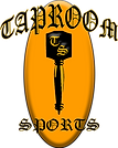 TAPROOMSPORTS01.png
