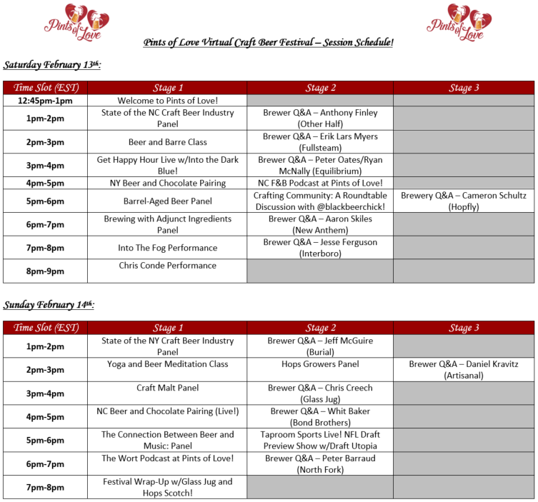 Pints of Love Schedule (Updated).png