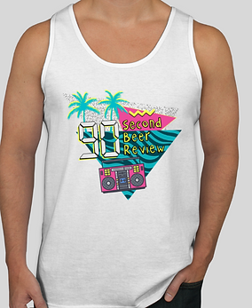 90s white tank front.PNG