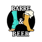 Barre and Beer.png