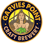 Garvies Point.png