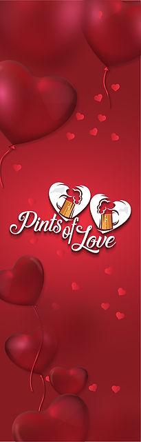 Pints of Love Banner (Red Vertical).jpg