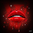 RED passion 100x100.jpg