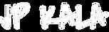 Signature kala.png
