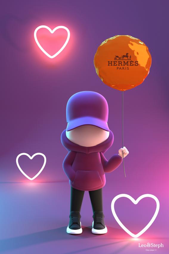 hermes ballon.png