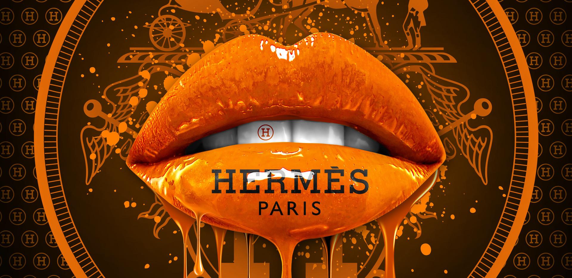 Bouche HERMES ok.jpg
