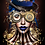 Thumbnail: Sarah Borderie - Steampunk