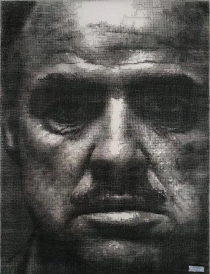J.M Collell - Marlon Brando