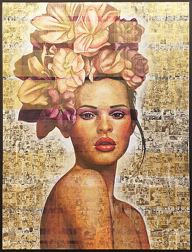 lady with crown flower.jpg