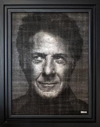 J.M Collell - Dustin Hoffman