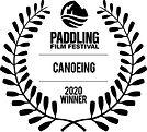 2020_PFF_Canoeing_Logo.jpg