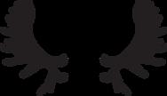 Award_Laurel_Logo-1.png