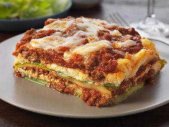 Yak meat lasagna.jpg