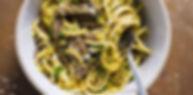 Tibetan noodles.jpg