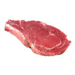 Yak Ribeye Steak 10 oz
