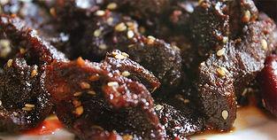 Tibetan yak meat.jpg
