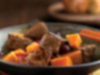 autumn yak and cider stew.jpg