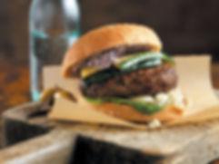 Greek Himalayan Burgers.jpg