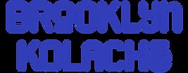 BKC-Logo-Final-Blue_space.png