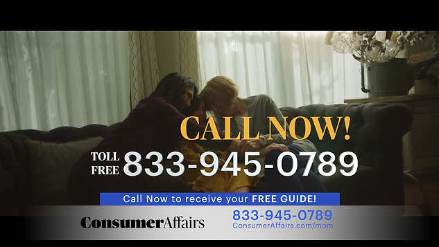 Consumer Affairs - Medical Alert