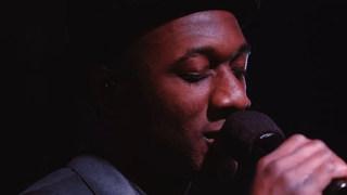 Billie Jean - Aloe Blacc and Allen Stone